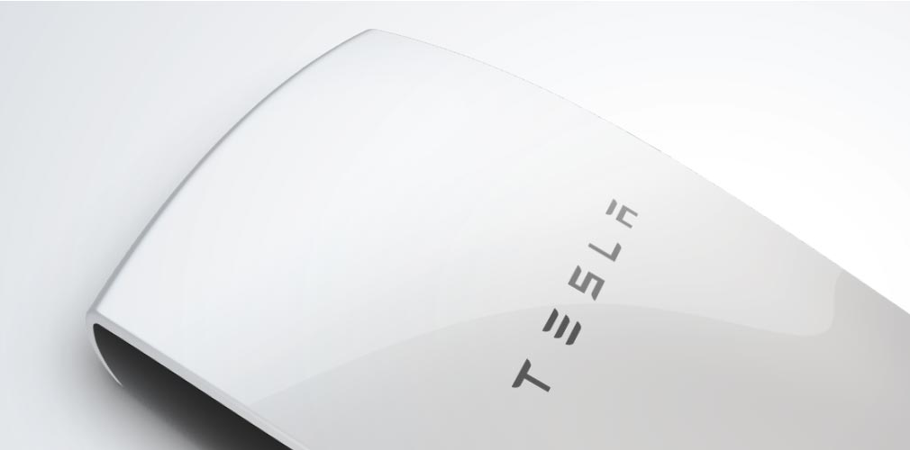 Tesla Careers Login >> Jobs At Tesla Tesla Motors
